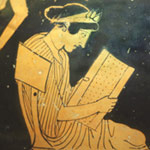 The Athenian way of Education